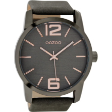 C9087 OOZOO TIMEPIECES