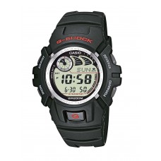 CASIO Collection G-Shock G-2900F-8VER
