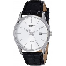 Citizen  Mens Watch BI5000-01A