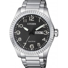 Citizen Eco Casual BM8530-89E