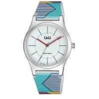 Ρολόι Q&Q QC10J311Y