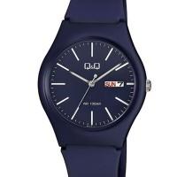 Ρολόι Q&Q A212J012Y