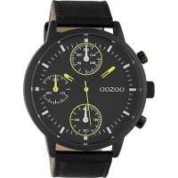 OOZOO Timepieces C10534