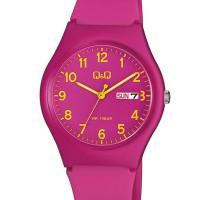 Ρολόι Q&Q A212J010Y