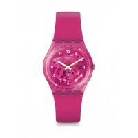 OOZOO Vintage C20020