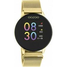 OOZOO Q00121 SMARTWATCH