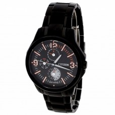 Citizen  Eco Drive Watch AP4005-54E