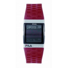 FILA GRAND PRIX 332-05