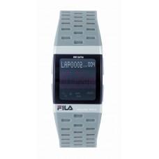 FILA GRAND PRIX 332-06