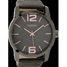 C9087 OOZOO TIMEPIECES
