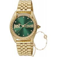 Just Cavalli Set JC1L195M0075
