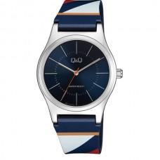 Ρολόι Q&Q QC10J312Y