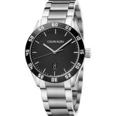 Calvin Klein Compete K9R31C41 Mens Watch