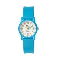 Ρολόι Q&Q VR41J003Y