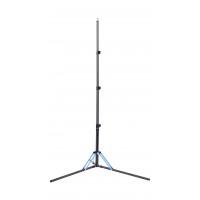 Seiko 5 Automatic Date Watch SNK393K1