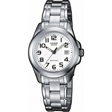 Casio Collection watch LTP-1259PD-7BEF