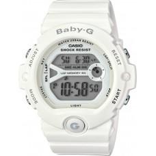 Casio G-Shock watch BG-6903-7BER