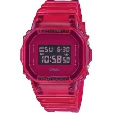 Casio G-Shock watch DW-5600SB-4ER