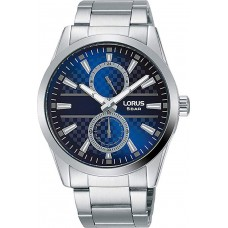 Lorus Watch R3A59AX9