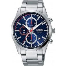 Lorus Watch RM391FX9