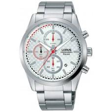 Lorus Watch RM393FX9