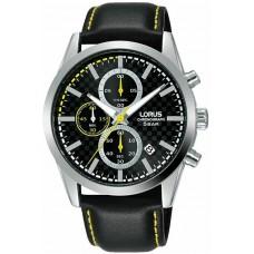 LORUS Watch RM395FX9