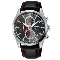 LORUS Watch RM399FX9