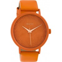 Oozoo Timepieces Limited C10165