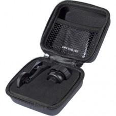 Sirui VD-01 Anamorphic Lens